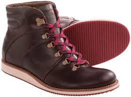 wolverine no 1883 bertel leather boots