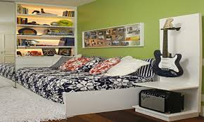 funky kids bedroom furniture. cool boys bedroom furniture image6 funky kids