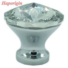 glass knobs dressers round crystal knobs pink crystal knobs for dresser cupboard glass knobs cupboard knobs