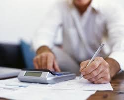 Архивы Бухгалтерская финансовая отчетность Помощь студентам т  Курсовая работа Раскрытие информации о расчетах с дебиторами и кредиторами в бухгалтерской финансовой отчетности
