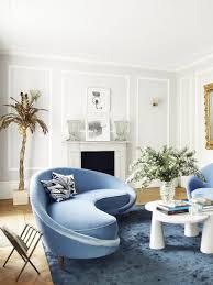Palm Tree Decor For Living Room Maison Jansens Brass Palm Trees Thou Swell