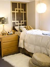 Headboard Alternative Ideas 17 Budget Headboards Hgtv