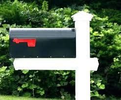 6x6 mailbox post plans Build Your Own 6x6 Mailbox Post Mailbox Post Plans Mailbox Post Concrete Mailbox Post Plans Cedar Mailbox Post Plans Hadishopco 66 Mailbox Post Cedar Mailbox Post 66 Mailbox Post Anchor