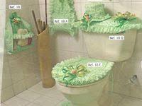 42 лучших изображений доски «Ванная комната» | Идеи, <b>Коврик</b> ...