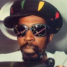 Bunny Wailer - reggaeville.com