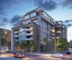 west loop condos. Brilliant West Neighbors Sue To Block West Loop Condo Project Intended Condos