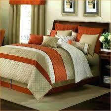 twin bedding bed set shark bath and beyond sheet sets