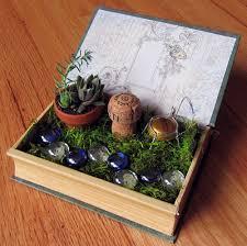 desk garden. Modren Garden In Desk Garden