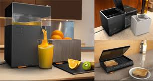 modern kitchen utensils. Kitchen Beautiful Modern Items Intended Scape Your Elegant And Futuristic Tools Utensils