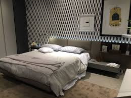 Modern Wallpaper For Bedrooms What Is Contemporary Design