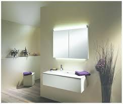 Joopbambus Viral Badezimmermöbel Badezimmer Wohnzimmer Dekorieren