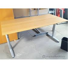 used ikea office furniture.  Furniture Desk Gallant Desks Office Furniture And Photos Home For Used  Ideas Full Ikea And Used Ikea Office Furniture