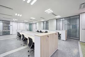 tidy office. How To Keep Your Office Tidy - Regency Cleaning Company Calgary U