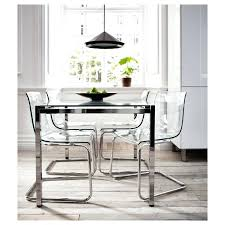 glass round dining table ikea glass dining table glass table dining dining glass dining table hi