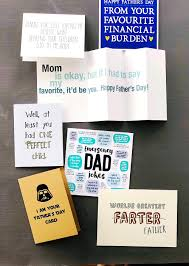 10 Funny Fathers Day Cards Hello Wonderful