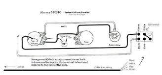 mandolin pickup questions wiring diagram jpg views 672 size