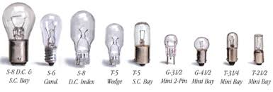 small lighting. Incandescent Lamps Offer Warmth And Dim Ability In A Range Of Styles To Meet The Needs Any Business Setting. Sunrise Lighting Brings Them You At Very Small