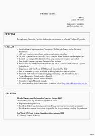 Cnc Service Engineer Sample Resume Unique Build And Release Engineer