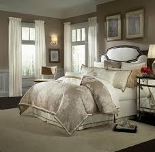 Exceptional Master Bedroom Comforter Sets Attractive Decor Ideas Family Room 6