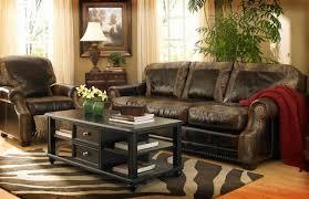 Small Picture Cozy Texas Rustic Furniture Designs Rustic Designs 2017