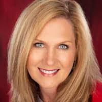 Marsha Wilkerson - Director of Marketing and Community Outreach - BD  Construction, Inc./Kearney | LinkedIn