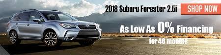 2018 subaru 0 financing. Perfect 2018 New 20172018 Subaru Cars SUVs U0026 Hatchbacks For SaleLease In Montgomery  AL Inside 2018 Subaru 0 Financing B