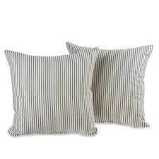 Overstock Decorative Pillows