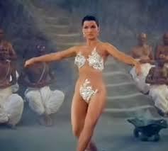 Image result for cobra dance