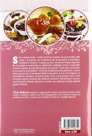 Amazon.it: 500 ricette di marmellate paola balducci libri