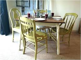 farmhouse style dining set farmhouse style dining table kitchen farmhouse dining chairs farmhouse style dining table