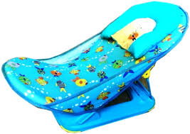 inflatable pool with seats full size of bathtub safety seat bathtub baby seat ring baby