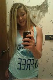 alysha thomas (@blonde_girl16) | Twitter