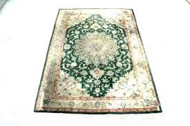 how to clean a wool area rug how to clean a wool area rug clean wool