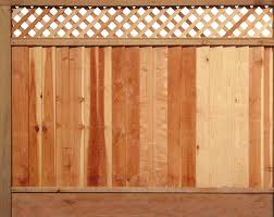 Free Wood Fence 3D Textures Pack with Transparent Backgrounds High
