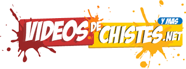 Videos Chistosos