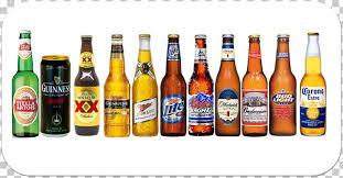 calorias de cerveza heineken cerveza