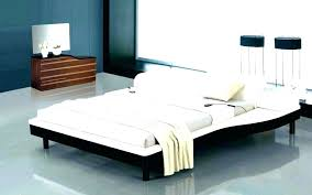 Queen Bed Frame Ikea Queen Bed Frames Queen Bed Bed Frames Frame ...