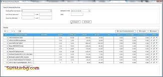 Dave Ramsey Budget Spreadsheet Excel Elegant Gallery For Zero Based