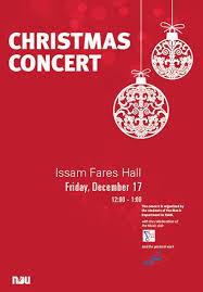 Christmas Concert Poster Xmas Poster Xmass Christmas Poster Poster Christmas Concert