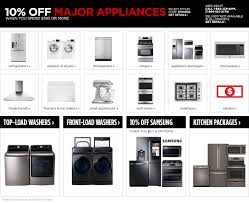 Appliances Fargo Appliance Store Best Appliances Online Jcpenney
