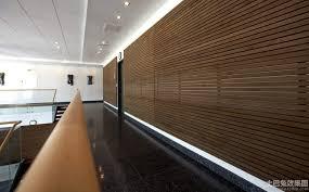 Decorative Wood Wall Panels Architectural Wood Wall Panels Design Gyleshomescom
