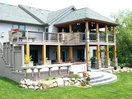 pictures of covered decks house plans with covered decks amazing google image result for central images