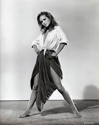 Ursula Andress as Maxine Richter movie costume | Ursula andress ...