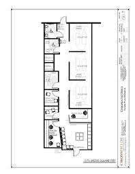 small office plans and designs layouts for offices stylish inspiration square foot55 for