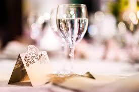Wedding Reception Seating Arrangement Banquet Centre Blog