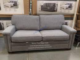 synergy home brycer fabric sleeper sofa