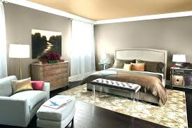 Neutral Paint For Bedroom Neutral Color Paint For Bedroom Stylish  Decoration Best Color To Paint Bedroom .