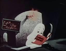 casper the friendly ghost gif. ghost gif casper the friendly gif i
