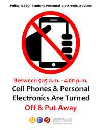 Turned Off Cell Phone Major Magdalene Project Org