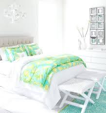 neiman marcus bedroom bath. Lilly Pulitzer Furniture And Bedding Neiman Marcus Bedroom Bath H